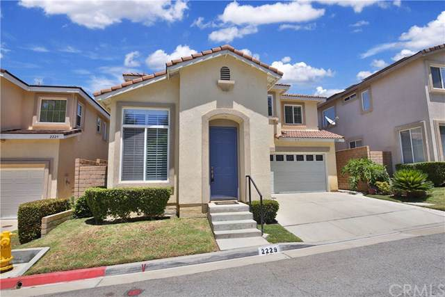 2229 Pacific Park Way, West Covina, CA 91791 (#AR19172851) :: A|G Amaya Group Real Estate