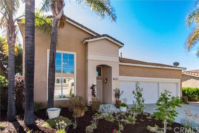 37310 Huckaby Lane, Murrieta, CA 92562 (#SW19172822) :: Blake Cory Home Selling Team