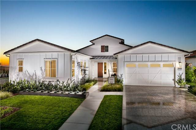 1200 Danielle (958) Court, Nipomo, CA 93444 (#PI19172873) :: California Realty Experts