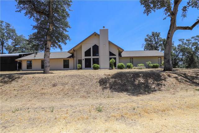 4644 Bridgeport Drive, Mariposa, CA 95338 (#MC19167699) :: Twiss Realty