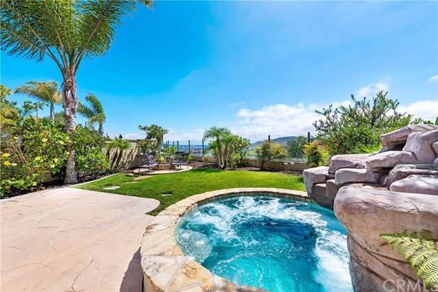 16 Via Adrian, San Clemente, CA 92673 (#OC19170945) :: Berkshire Hathaway Home Services California Properties
