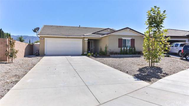 15123 Audrey Drive, Lake Elsinore, CA 92530 (#IV19172726) :: Fred Sed Group
