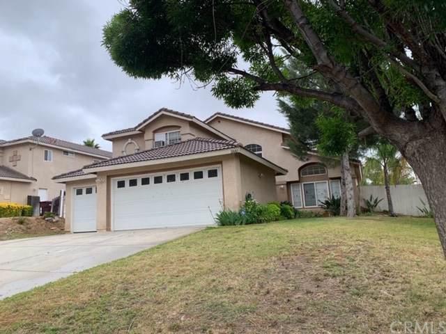 21685 Rowena Drive, Moreno Valley, CA 92557 (#OC19172578) :: Z Team OC Real Estate
