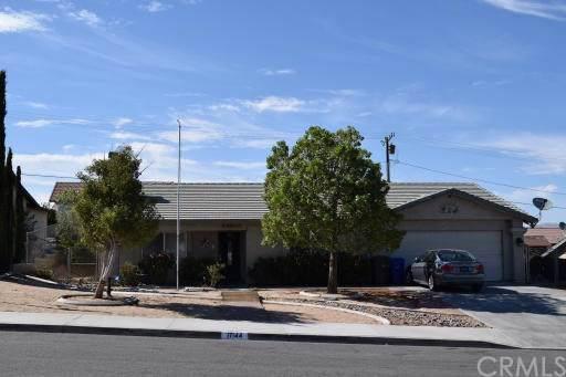 17144 Millbrook Drive, Victorville, CA 92395 (#IV19172864) :: Mainstreet Realtors®