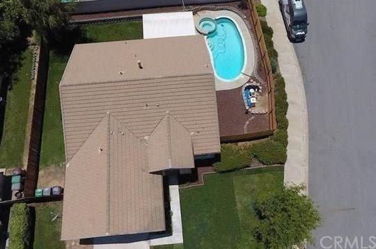 26911 Saint Kitts Court, Murrieta, CA 92563 (#OC19172906) :: Blake Cory Home Selling Team