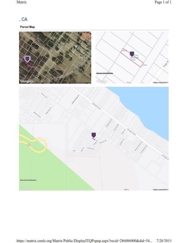33235 Page Street, Lake Elsinore, CA 92530 (#OC19172909) :: Allison James Estates and Homes