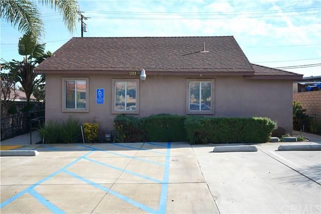 415 S Ramona Avenue, Corona, CA 92879 (#CV19172911) :: Mainstreet Realtors®