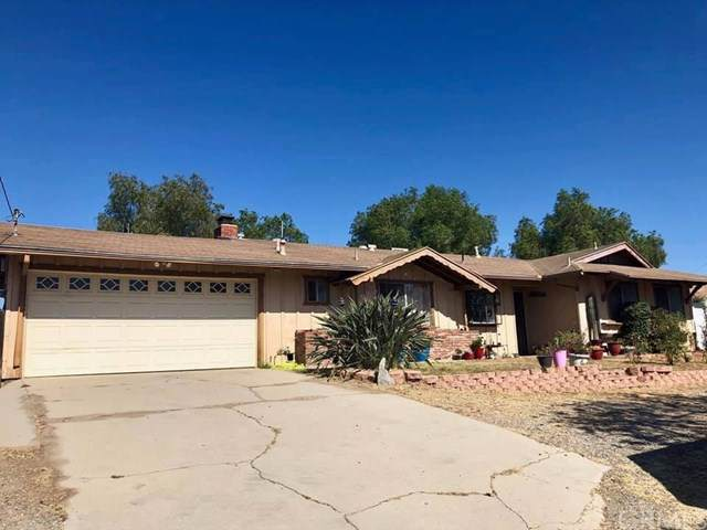 1867 Valley View Avenue, Norco, CA 92860 (#IG19172611) :: Fred Sed Group
