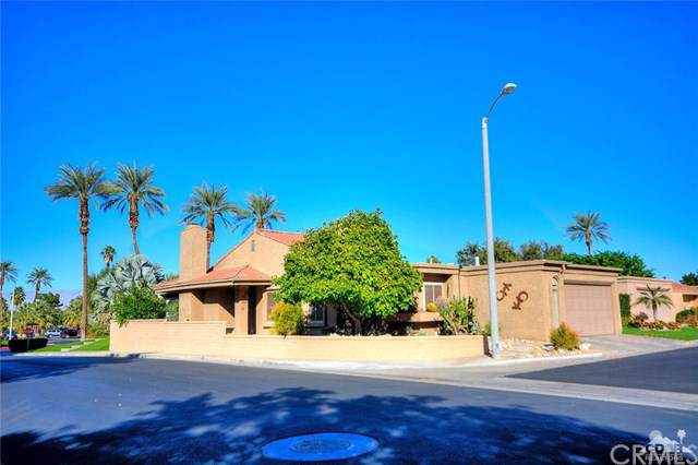 44599 Sorrento Ct. Court, Palm Desert, CA 92260 (#219019725DA) :: Fred Sed Group