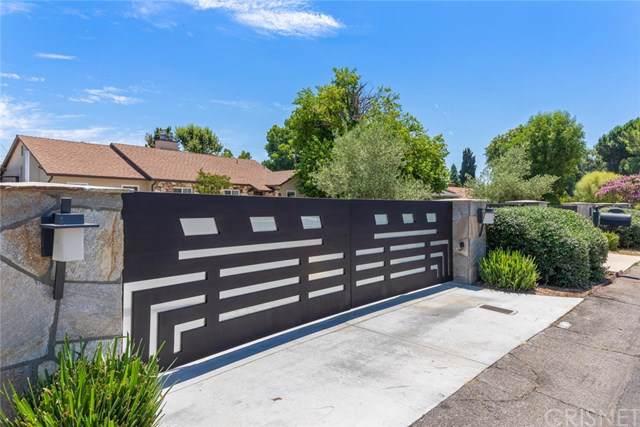 6500 Orion Avenue, Van Nuys, CA 91406 (#SR19172883) :: Fred Sed Group