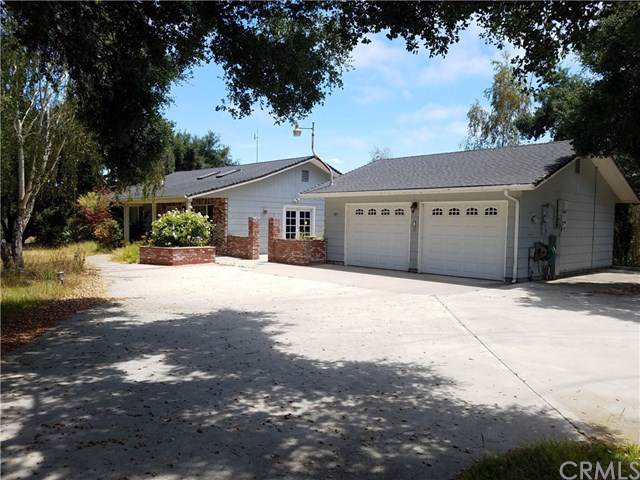 475 Applegate Way, Arroyo Grande, CA 93420 (#PI19172315) :: California Realty Experts