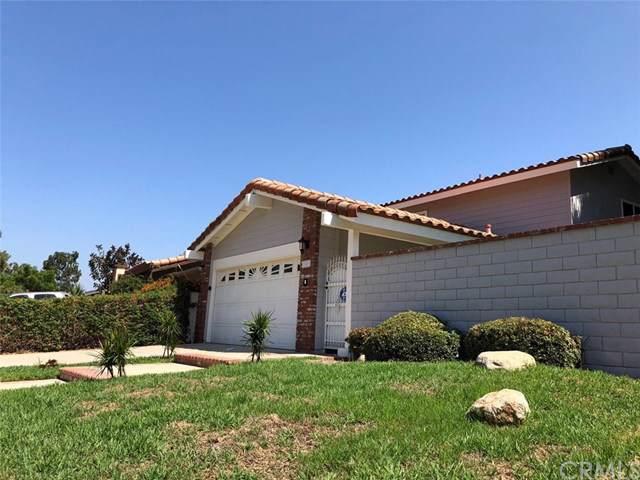 1553 Chalgrove Drive, Corona, CA 92882 (#CV19172949) :: Z Team OC Real Estate