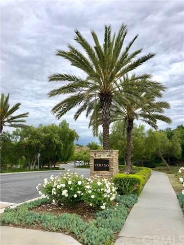 32 Via Villena, San Clemente, CA 92673 (#OC19172945) :: Berkshire Hathaway Home Services California Properties