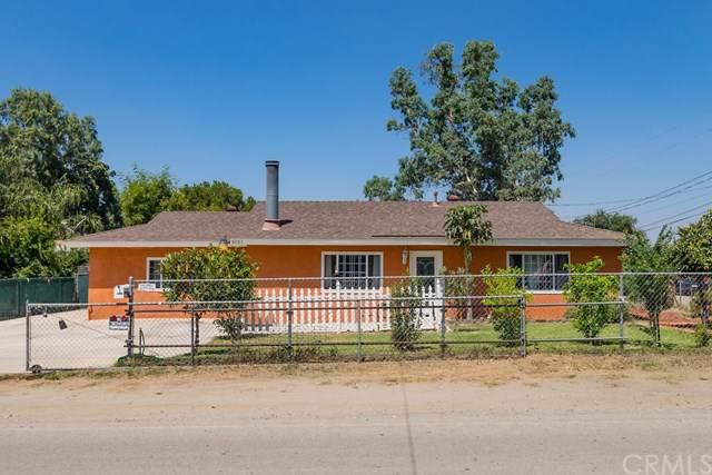 5707 Ridgeview Avenue, Jurupa Valley, CA 91752 (#IV19171388) :: California Realty Experts