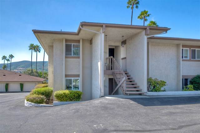 1034 La Ventana Ct, San Marcos, CA 92078 (#190040282) :: Compass California Inc.