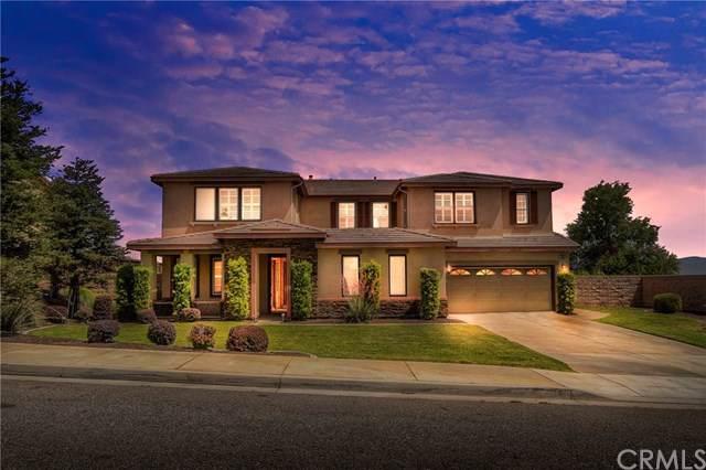 18664 Lemonwood Lane, Riverside, CA 92508 (#IV19172991) :: Z Team OC Real Estate