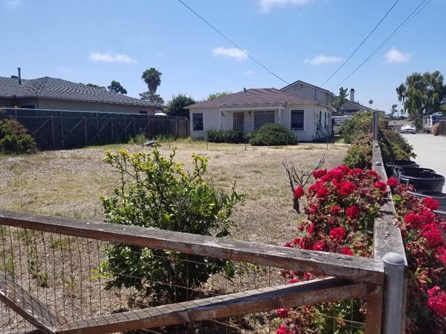 224 K St, Chula Vista, CA 91911 (#190040287) :: Mainstreet Realtors®