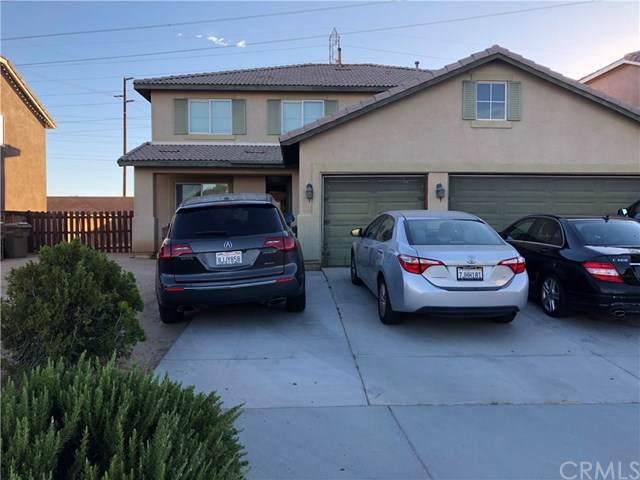 9226 Ocotillo Avenue, Hesperia, CA 92344 (#PW19173004) :: Z Team OC Real Estate