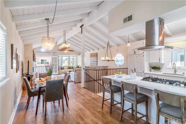 2020 Prospect Avenue, Hermosa Beach, CA 90254 (#SB19172826) :: Keller Williams | Angelique Koster