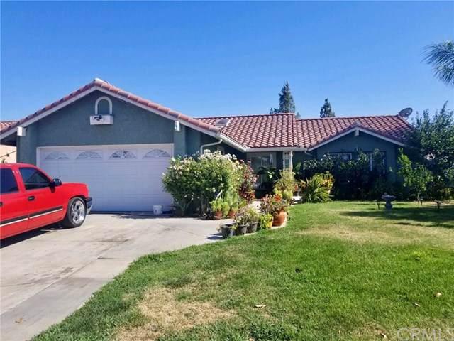 14851 Alba Way, Moreno Valley, CA 92553 (#PW19173021) :: Z Team OC Real Estate