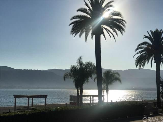 7 N Lindsay, Lake Elsinore, CA  (#PW19173017) :: Allison James Estates and Homes