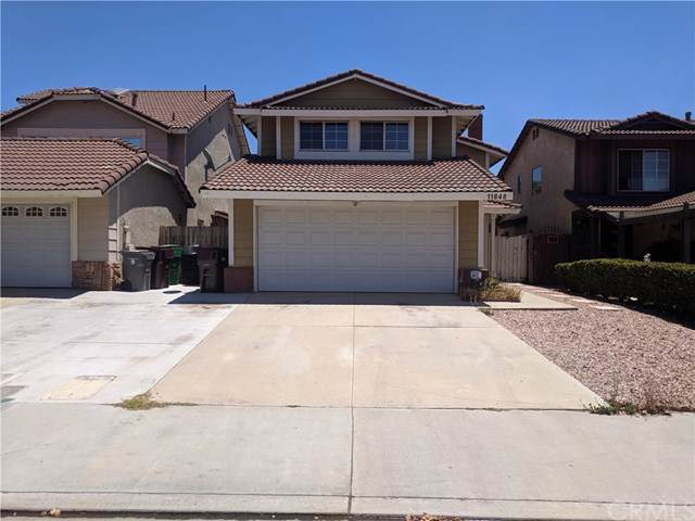 11848 Graham Street, Moreno Valley, CA 92557 (#IV19173027) :: Z Team OC Real Estate
