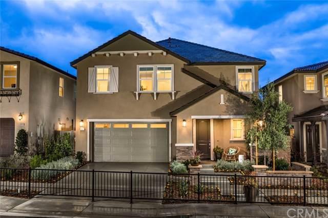 8967 Sunshine Valley Way, Corona, CA 92883 (#IG19173040) :: Z Team OC Real Estate