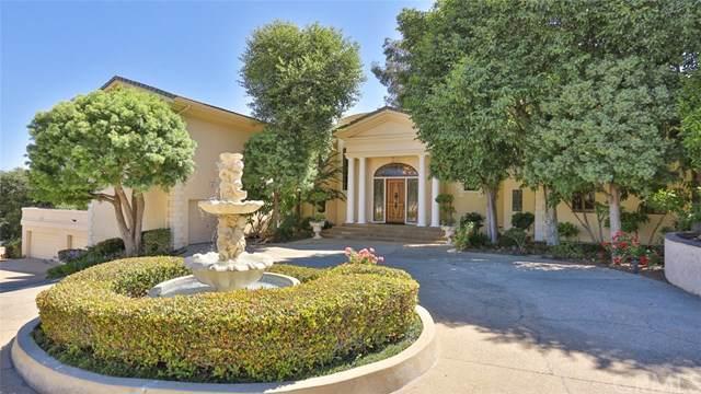 2510 San Antonio E, Upland, CA 91784 (#CV19173041) :: Mainstreet Realtors®