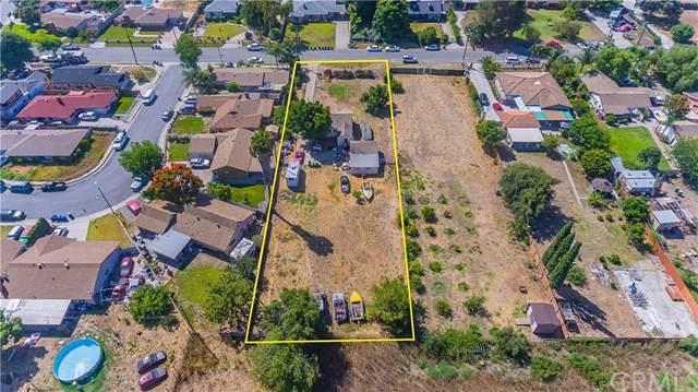 8721 Nogal Avenue, Whittier, CA 90606 (#PW19172650) :: Z Team OC Real Estate