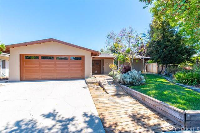 1371 Avalon Street, San Luis Obispo, CA 93405 (#SP19171243) :: California Realty Experts