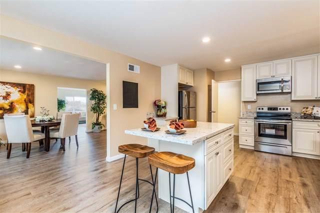 835 Floyd, Chula Vista, CA 91910 (#190040297) :: Mainstreet Realtors®