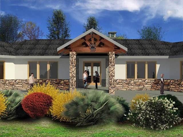 15630 Plaza Serena, Salinas, CA 93907 (#ML81761476) :: McKee Real Estate Group Powered By Realty Masters & Associates
