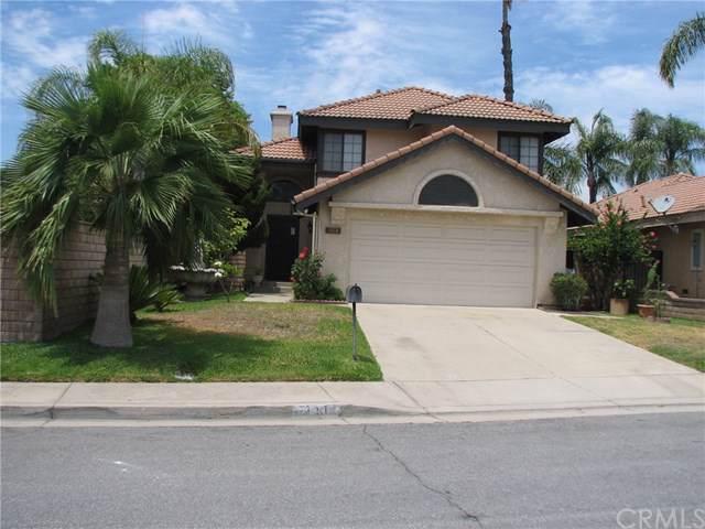7658 Belvedere Place, Rancho Cucamonga, CA 91730 (#IV19172988) :: Mainstreet Realtors®