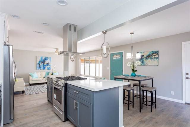 770 Dorothy St, Chula Vista, CA 91911 (#190040303) :: Mainstreet Realtors®