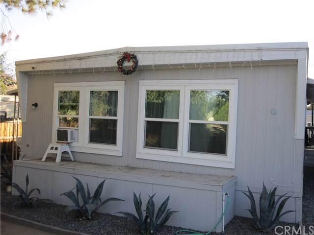 26181 Naumann Avenue, Homeland, CA 92548 (#CV19173068) :: California Realty Experts