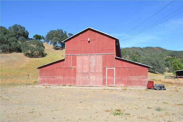 8850 Upper Lake Lucerne Road, Upper Lake, CA 95485 (#LC19173057) :: Fred Sed Group