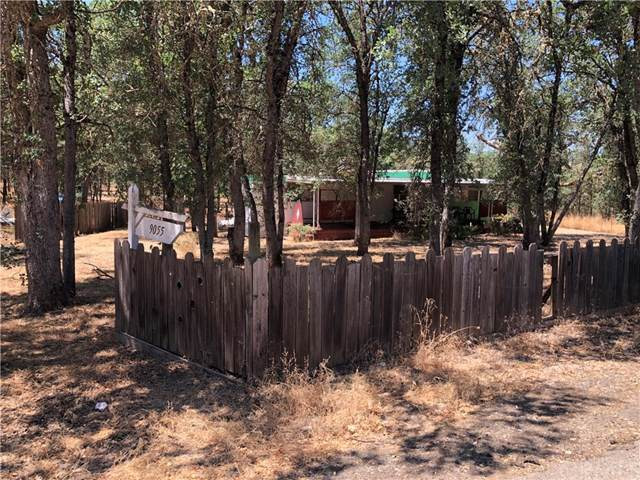 9055 Pebble Road, Lower Lake, CA 95457 (#LC19173077) :: Twiss Realty