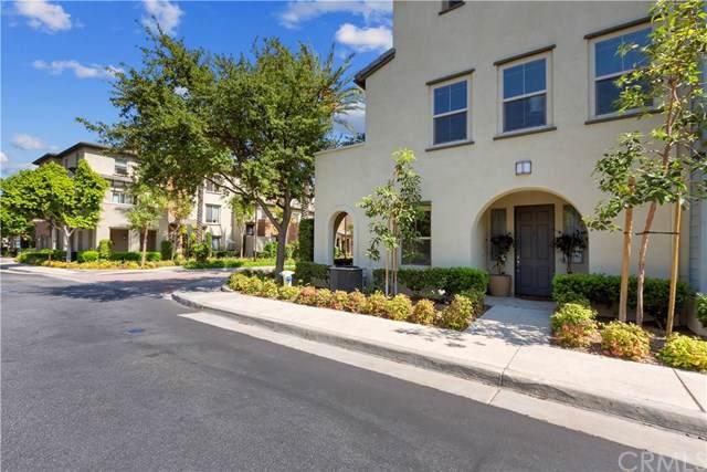 7694 Lisbon Place #1, Rancho Cucamonga, CA 91739 (#CV19160784) :: Mainstreet Realtors®
