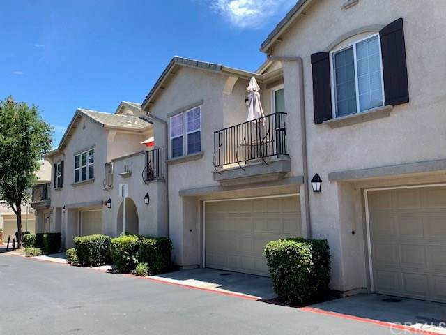 36320 Cosimo Lane, Winchester, CA 92596 (#SW19173064) :: California Realty Experts