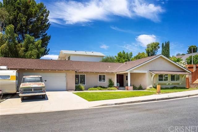 28607 Macklin Avenue, Canyon Country, CA 91387 (#SR19172831) :: Naylor Properties
