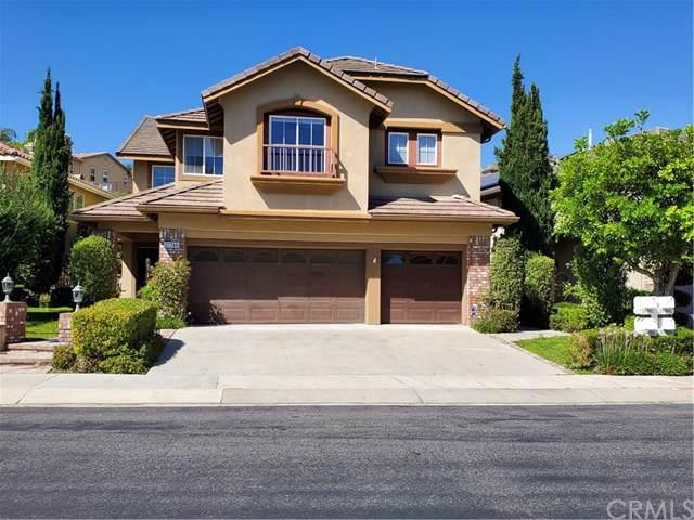 27746 Homestead Road, Laguna Niguel, CA 92677 (#OC19173075) :: Z Team OC Real Estate