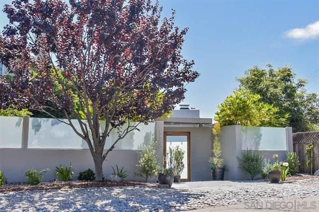 5566 Beaumont Ave, La Jolla, CA 92037 (#190040316) :: Mainstreet Realtors®