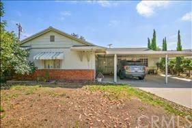 2029 Alco Avenue, Santa Ana, CA 92703 (#PW19172628) :: Z Team OC Real Estate