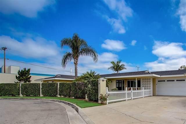 124 Melody Ln, Costa Mesa, CA 92627 (#190040321) :: A|G Amaya Group Real Estate