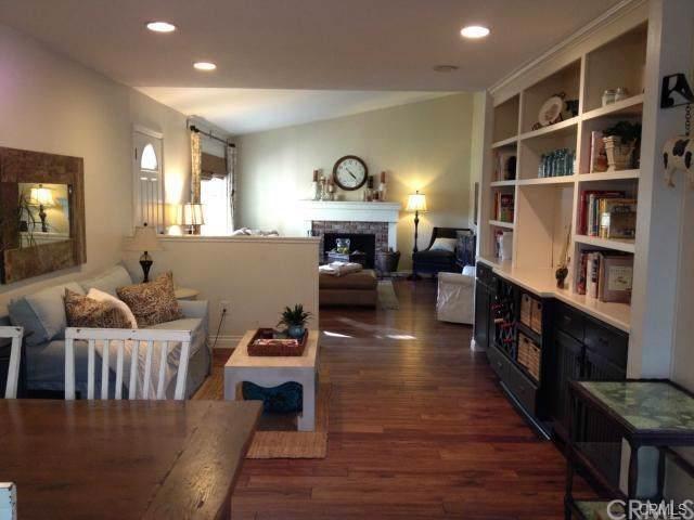 6541 Wrenfield Drive, Huntington Beach, CA 92647 (#OC19173116) :: Z Team OC Real Estate