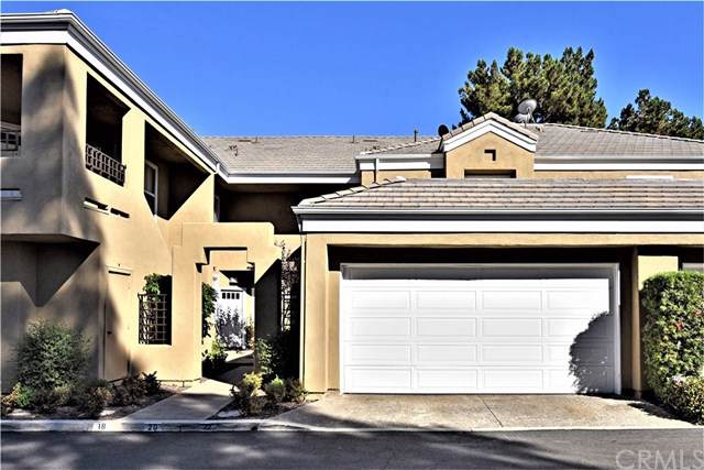 22 Menlo Aisle #162, Irvine, CA 92612 (#OC19172765) :: Berkshire Hathaway Home Services California Properties