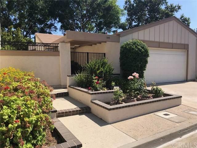2805 Whitewood Court, Fullerton, CA 92835 (#CV19173043) :: Z Team OC Real Estate