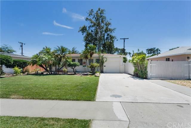 1112 E Santa Fe Avenue, Fullerton, CA 92831 (#PW19173133) :: Z Team OC Real Estate