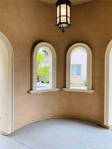 115 Follyhatch, Irvine, CA 92618 (#TR19172243) :: Z Team OC Real Estate