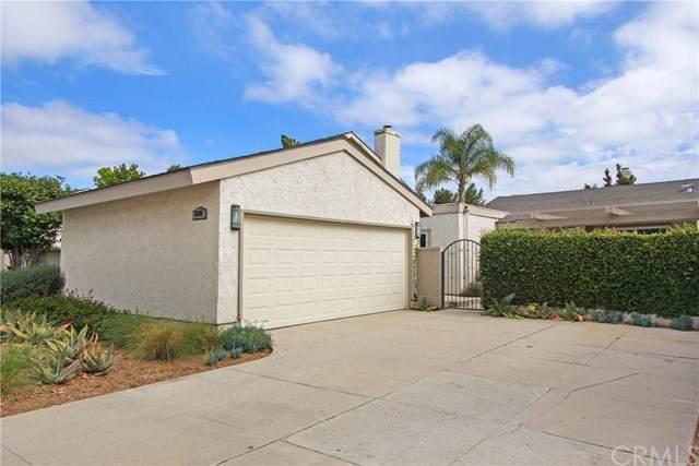 24301 Tahoe Court, Laguna Niguel, CA 92677 (#PW19154224) :: Z Team OC Real Estate